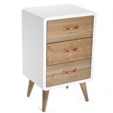commode blanc conforama excellent ensemble sousvasque vasque miroir spot with commode blanc. Black Bedroom Furniture Sets. Home Design Ideas