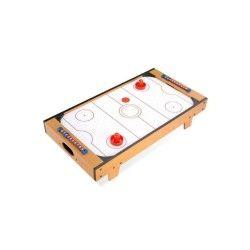 Table de air hockey 69cm