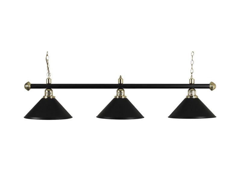 lustres conforama simple stunning dcoration lustre salon moderne boulogne billancourt ado photo. Black Bedroom Furniture Sets. Home Design Ideas
