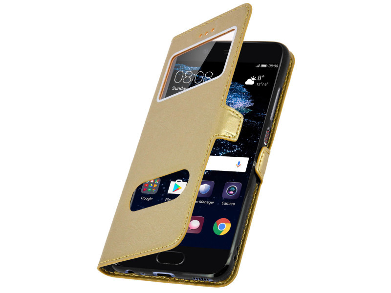 coque silicone gel huawei p10