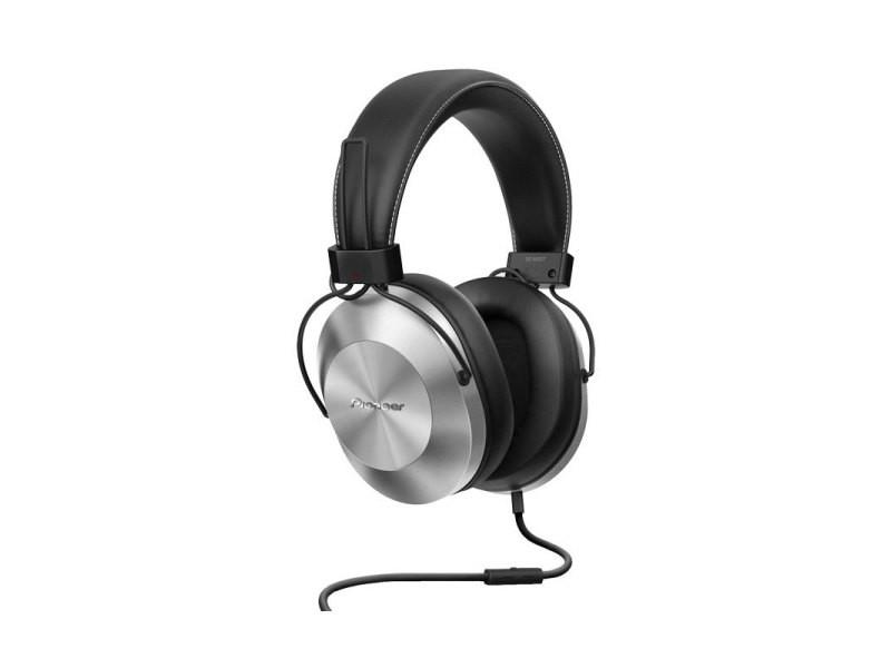 casque audio puma vortice