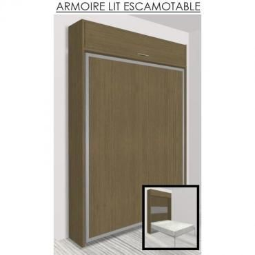 lit escamotable conforama affordable lit armoire escamotable conforama decoration lit placard. Black Bedroom Furniture Sets. Home Design Ideas
