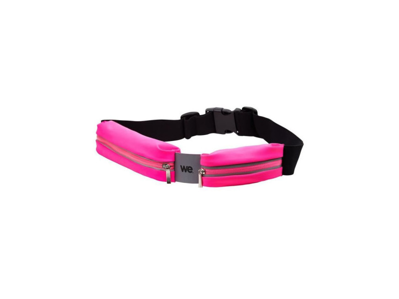 We ceinture de sport pour smartphone 5,4 \