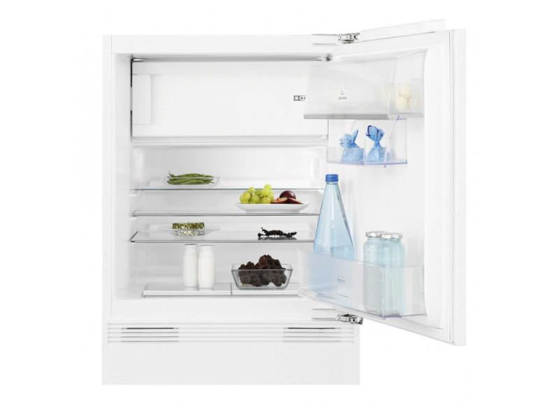 Réfrigérateur 1 porte electrolux, lfb3af82r ELE7332543760244
