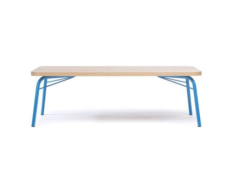 Paris prix - table basse design \