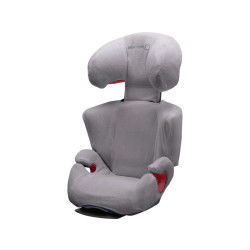 Housse siège auto Bébé Confort éponge Rodi Air Protect 2015 Cool Grey