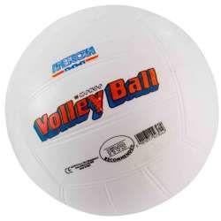 Ballon de volley gonflé diamètre 21cm