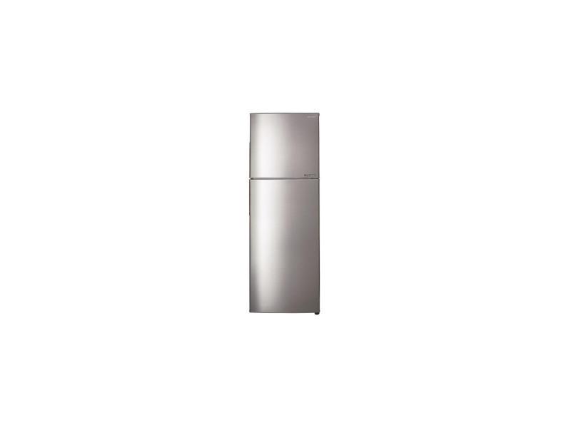 Réfrigérateur armoire sj-x300sl sharp - 224l - froid ventilé - a+
