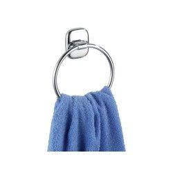 Anneau porte serviettes ribera