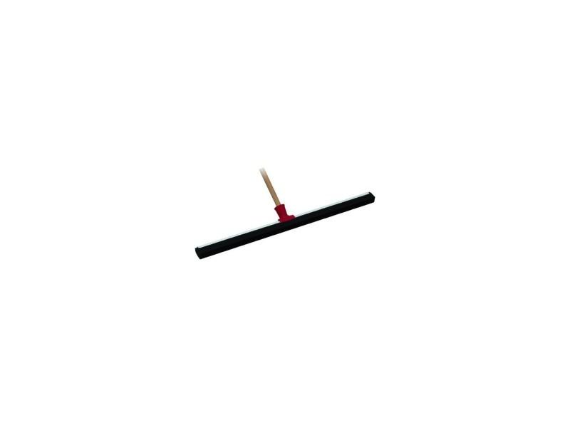 Raclette de nettoyage 44 cm HEX-301956-44