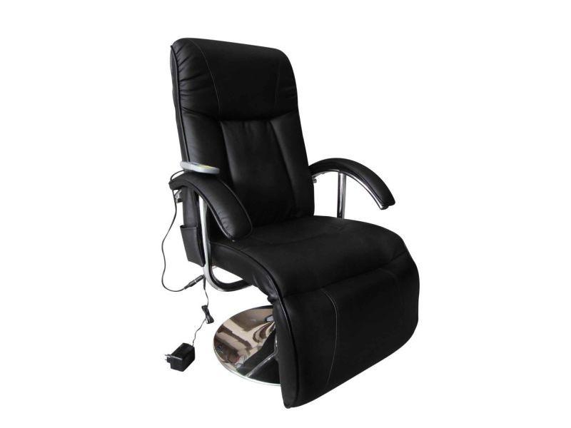 Inedit fauteuils ligne kuala lumpur fauteuil de massage