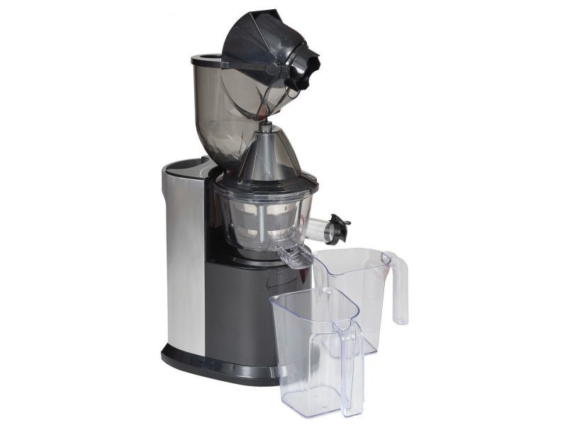 Extracteur de jus kitchen chef aje 378 la