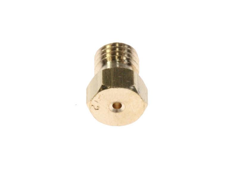 Injecteur gaz naturel ø 72 reference : 431920089