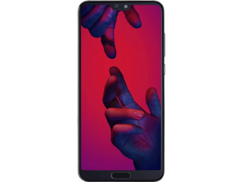 Huawei p pro noir fgu vente de huawei conforama