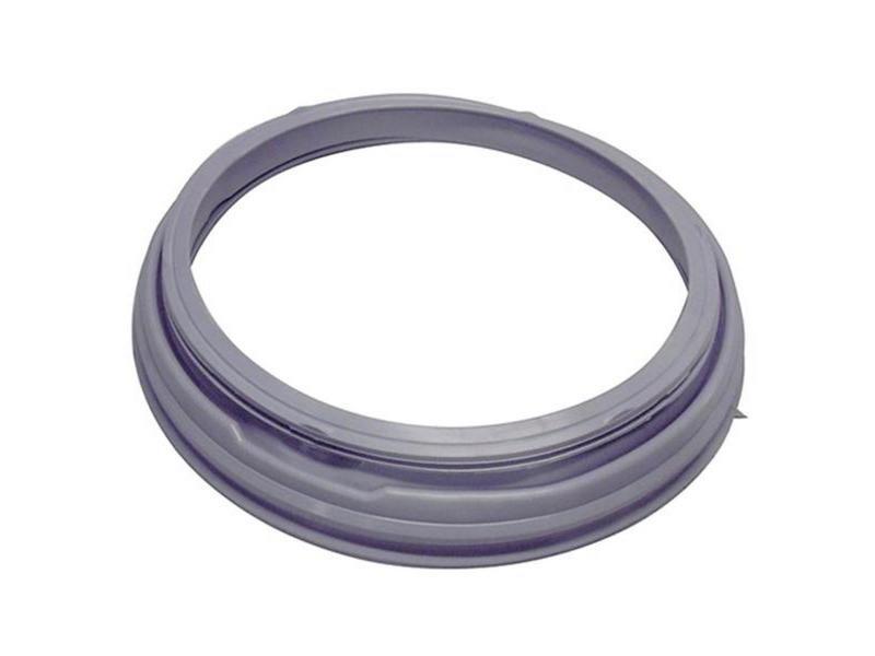 Joint hublot lave-linge lg 4986er1004a, mds63537201