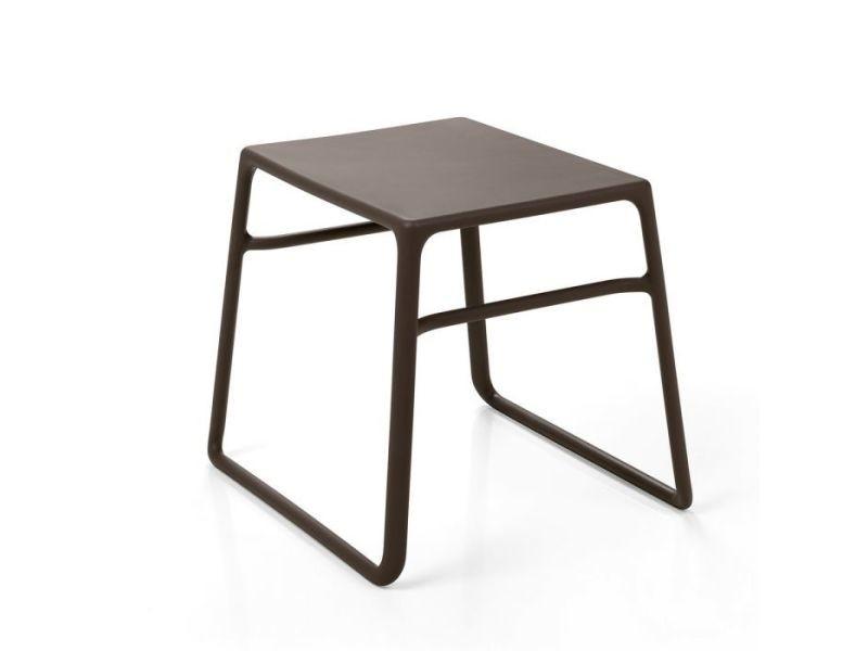 Basse Exterieur Design Pop Et 44x40 Jardin Par Nardi Vente Table tQxsrdhC
