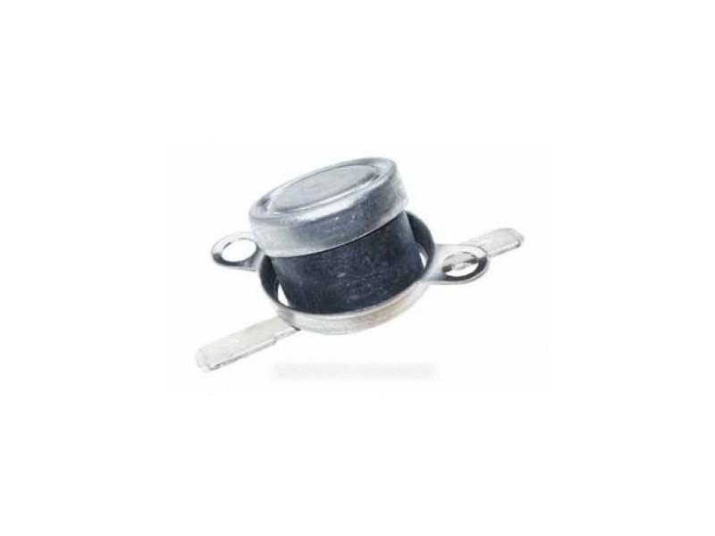 Thermostat de cuiseur vapeur seb