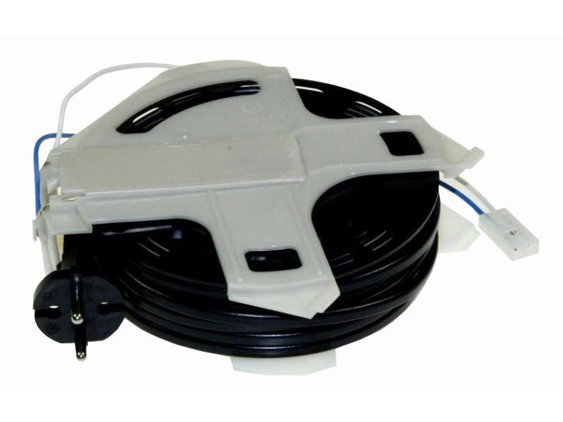 Enrouleur de cable reference : 219834726