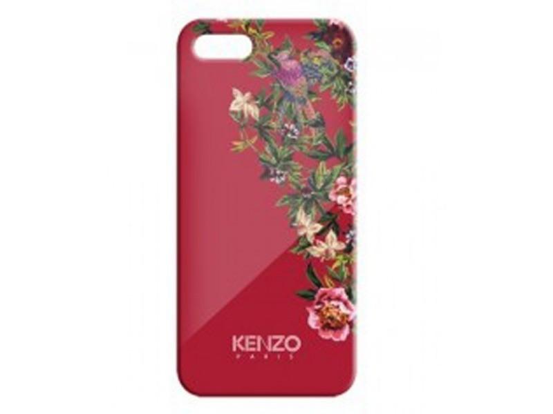 coque kenzo silicone iphone 6