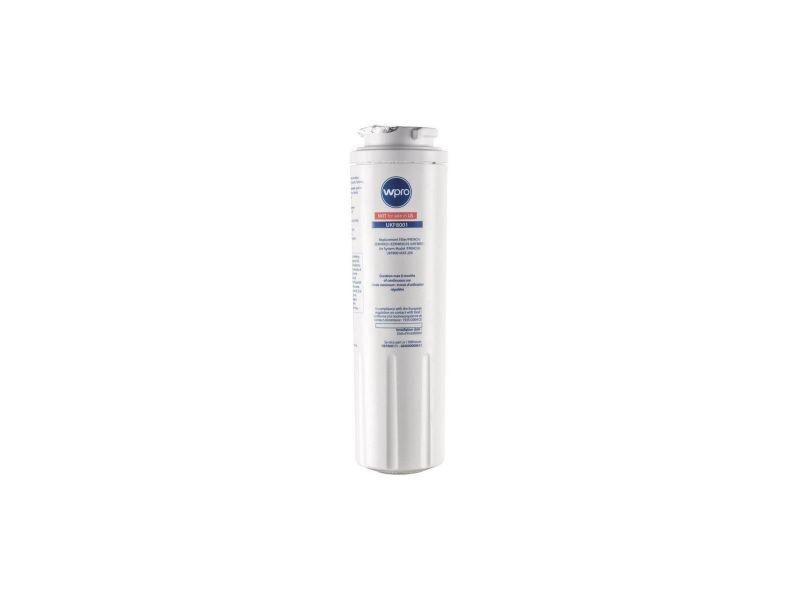 Wpro ukf8001/1 - filtre a eau dorigine pour refrigerateur maytag, amana, kenmore, whirlpool