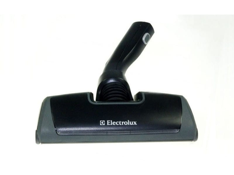 Brosse active reference : 219383930