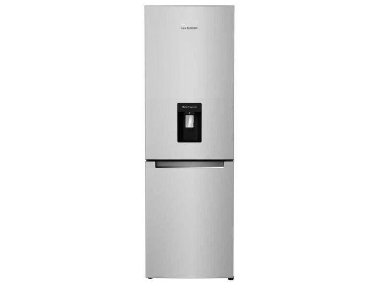Réfrigérateur combiné 314l froid brassé triomph 60cm f, tri3016116025148 TRI3016116025148