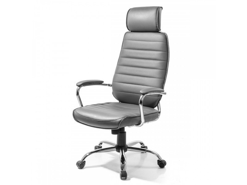 Fauteuil de bureau fonte design et inclinable top qualit - Fauteuil inclinable design ...