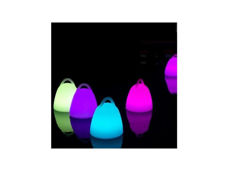 Sur Lumineuse Lampe Batterie De Vente Garden Led As Siiil mnN08vw