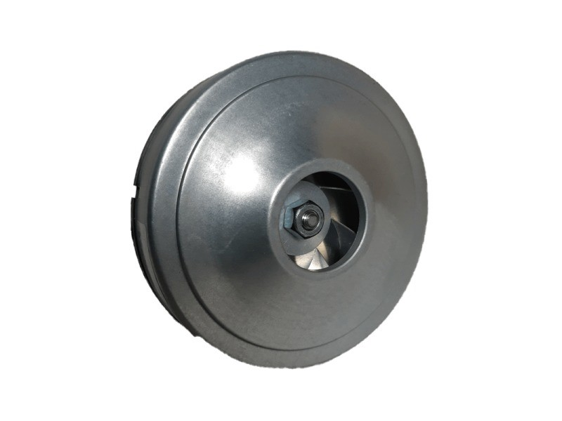 Ventilateur pour spa gonflable PM-06