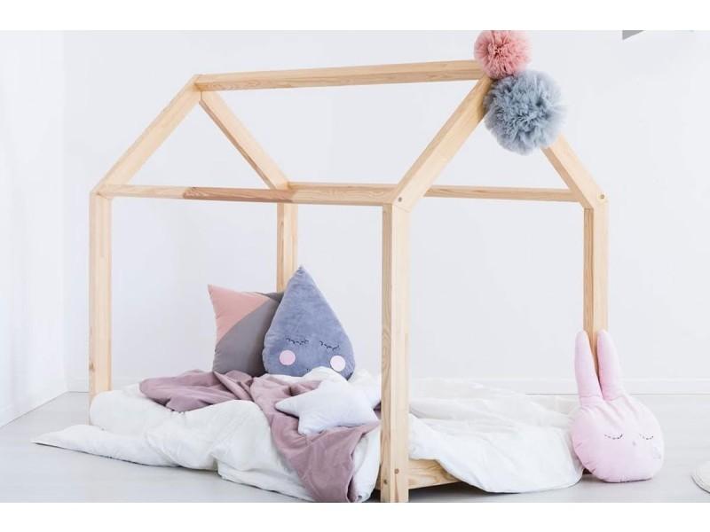 conforama sommier lattes 140x200 best lit x pas cher ideas on pinterest lit lit x and lit. Black Bedroom Furniture Sets. Home Design Ideas