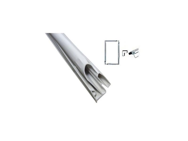 Kit joint universel magnétique pour refrigerateur ou congelateur toutes marques 1300x700mm