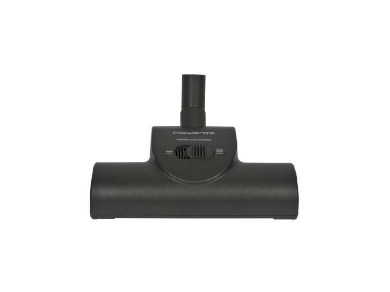 Brosse turbo large diametre 32 m/m reference : zr900701