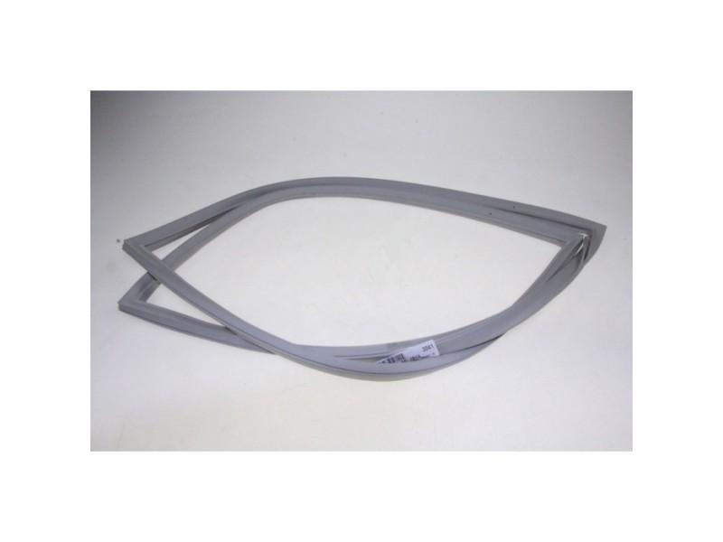 Joint magnetique gris gt cbnes/cnes 50 pour réfrigérateur liebherr