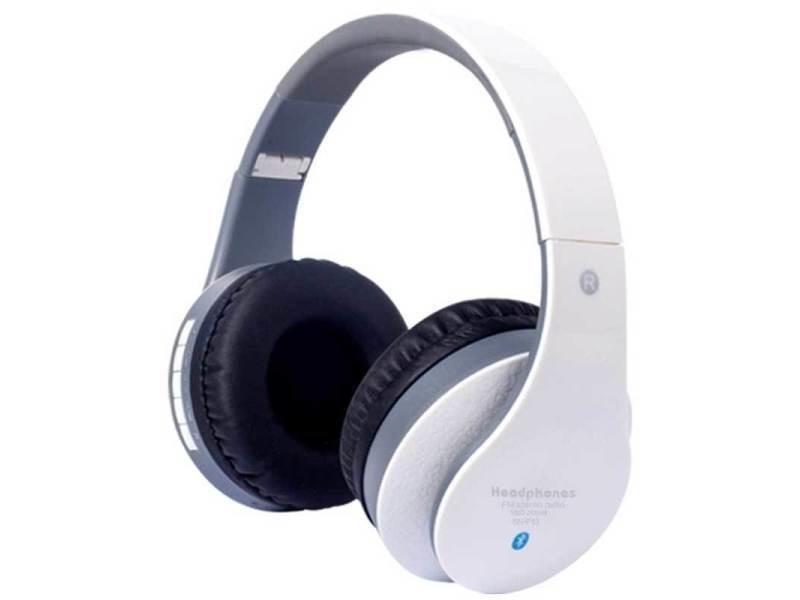 Casque Bluetooth Sans Fil De Sport Pour Téléphone Ordinateur Pc