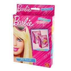 Brassards barbie