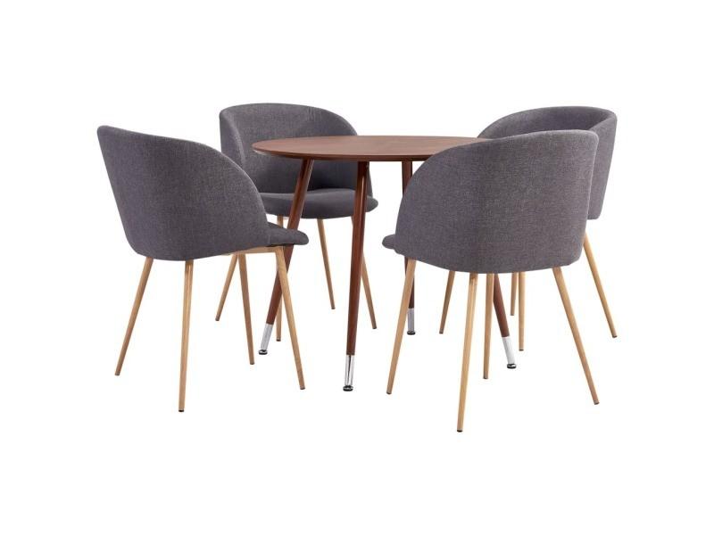 Distingué ensembles de meubles collection port louis