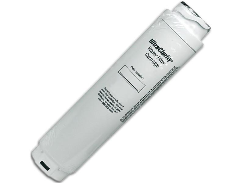 Cartouche filtrante pour frigo américain réfrigérateur, congélateur bosch 00740560, 00644845