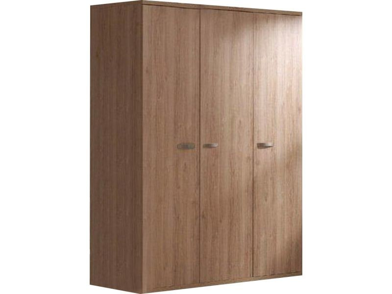armoire 3 portes conforama interesting armoire chambre a. Black Bedroom Furniture Sets. Home Design Ideas