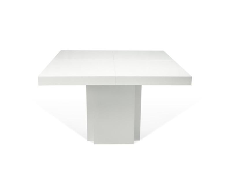 Paris prix - temahome - table de repas \