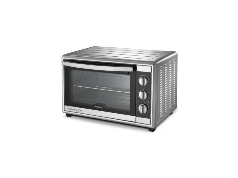 Four bon cuisine 56 litres ariete - modèle 945 945