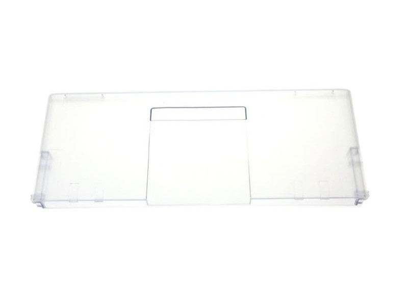 Abattant superieur congelateur pour congelateur proline - 42004730