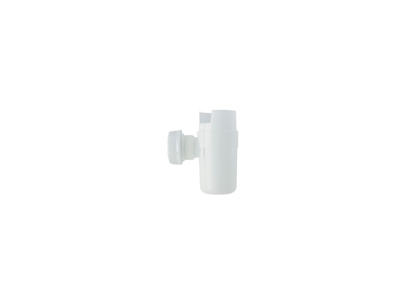 Siphon 32 mm 585432