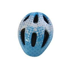 Avigo - casque bleu - taille s (48-53 cm)