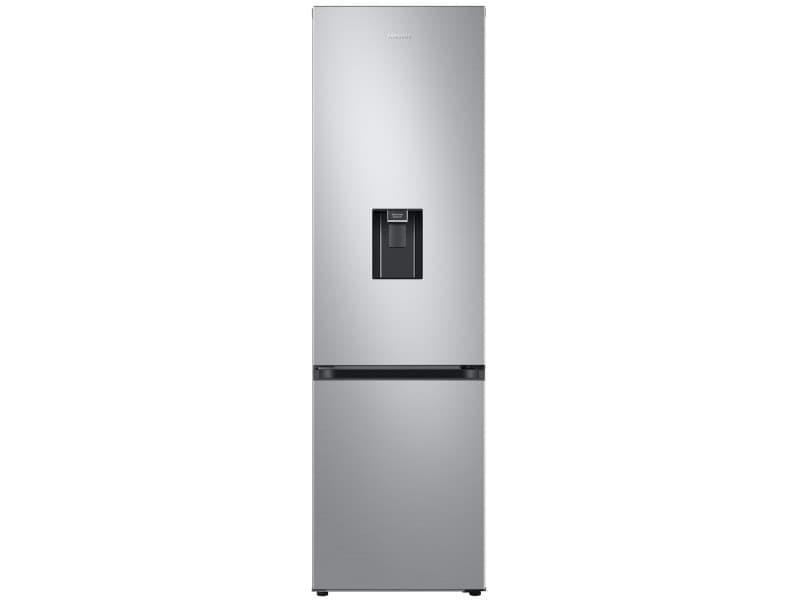 Réfrigérateur combiné samsung, rb3et632esa