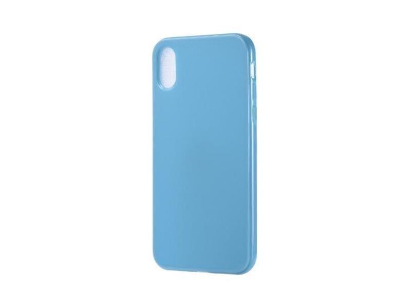 coque iphone xr couleur