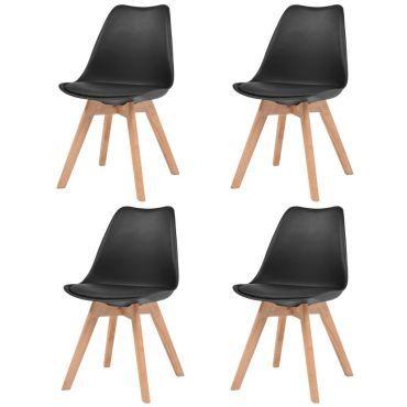 Contemporain fauteuils collection sarajevo chaise de salle à