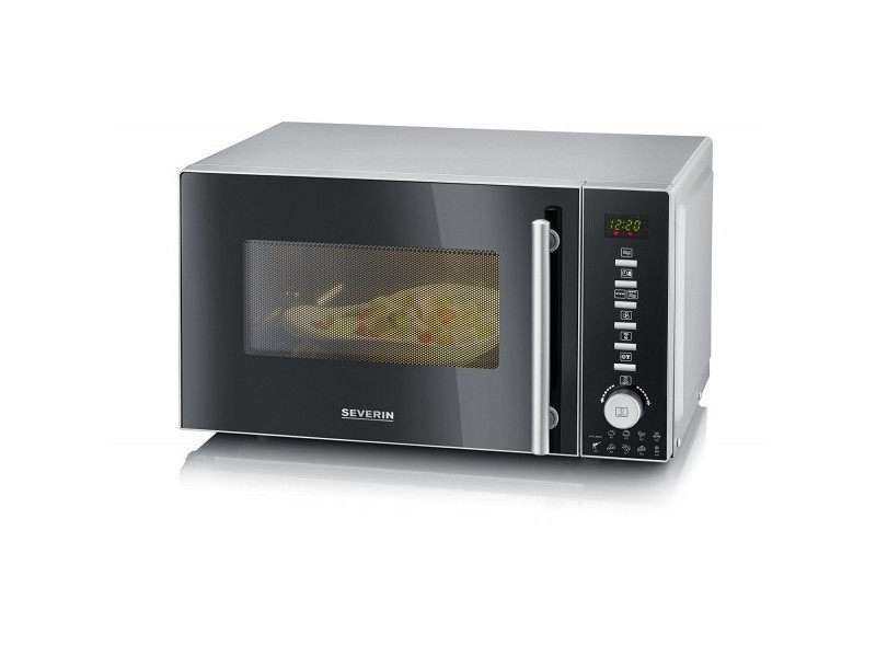 Severin micro-ondes gril, 20 litres mw7865