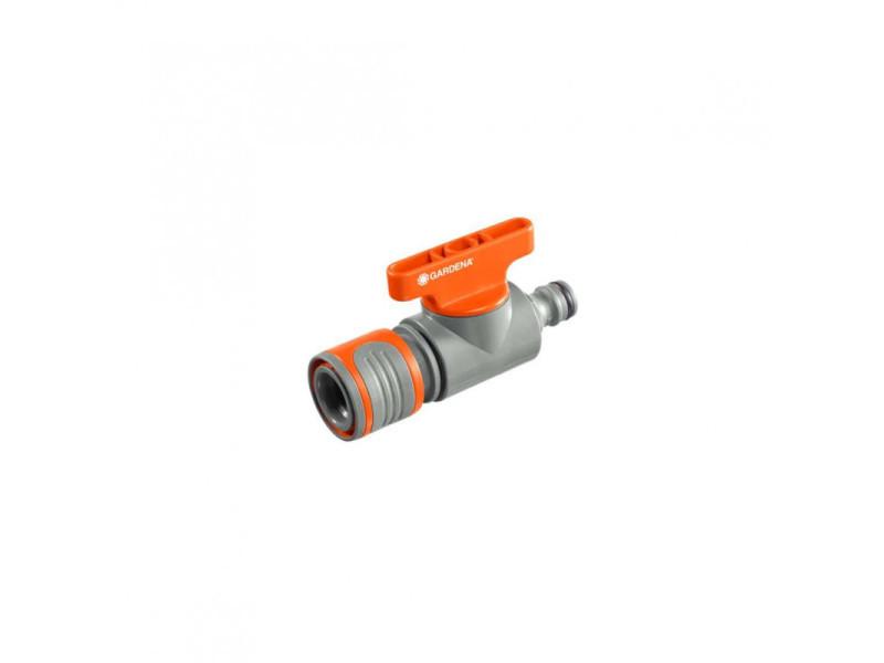 Régulateur pour micro-asperseur gardena - 2977-20 2977-20