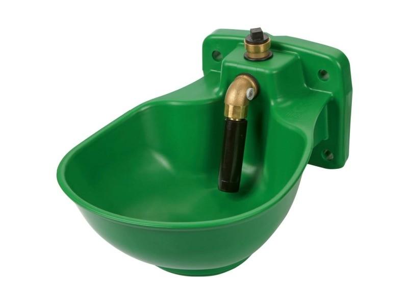 Kerbl distributeur d'eau hp20 plastique 230 v 222040 406400