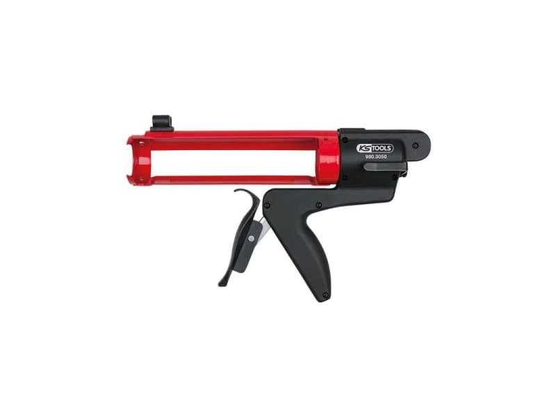 Pistolet à cartouche ks tools - 310ml - 980.3050 980.3050